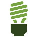 smart-energy-ideas-logo